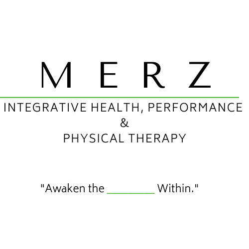 MerzPhysicalTherapy