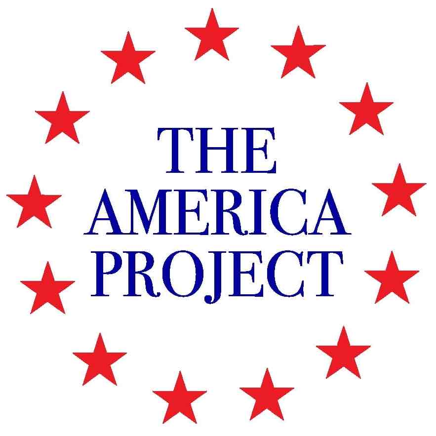 TheAmericaProject
